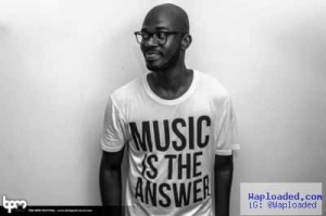 Wizkid Should Have Won BET'S Best International Act – Black Coffee